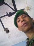 Www.athar_nabil.com067
