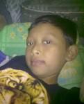 Www.athar_nabil.com102