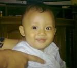 www.dewa.atsyal_athar.com435