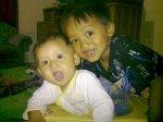 www.dewa.atsyal_athar.com444