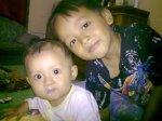 www.dewa.atsyal_athar.com445